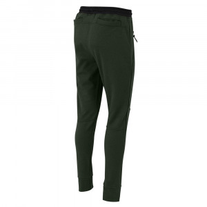 Flavien Tech Pantalon Jogging Homme