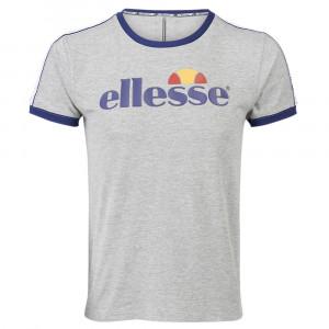 Flavien Tmc T-Shirt Mc Homme