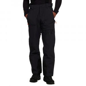 Flex 360 Shell Pantalon Ski Homme