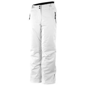 Flow Pantalon De Ski Fille
