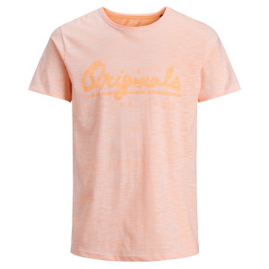Flurosloth T-Shirt Mc Homme