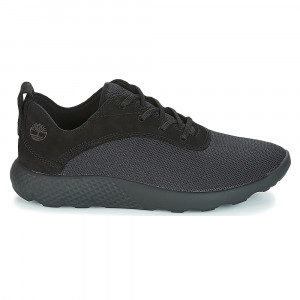 Flyroam F/l Ox Chaussure Homme