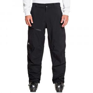 For Fore Pantalon Ski Homme