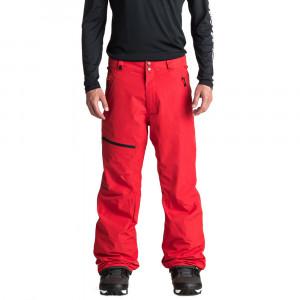 Forever 2L Pantalon De Ski Homme