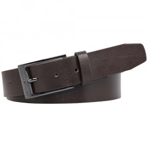 Formal Loop Adj 3.5 Ceinture Homme