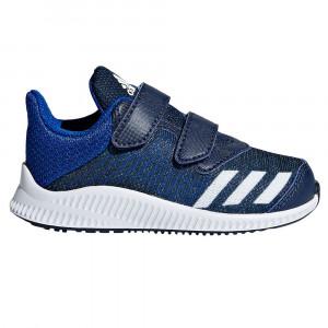 Fortarun Cf Chaussure Bebe Garcon