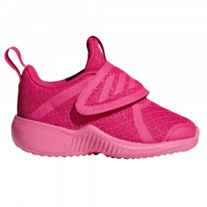 Fortarun X Cf Chaussure Bébé Fille