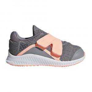 Fortarun X Chaussure Bébé