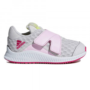 Fortarun X Cool Cf Chaussure Bebe Fille
