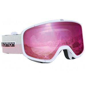 Four Seven Sigma Masque Ski Adulte