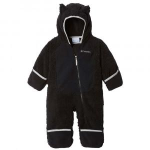 Foxy Baby Polaire Bébé
