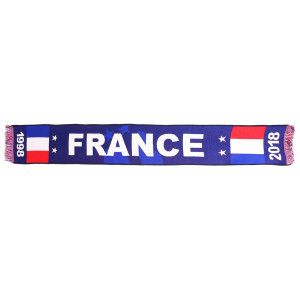 France Écharpe