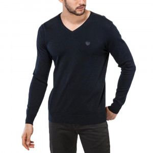 Frea Pull Homme