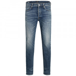 Fred Jeans Homme