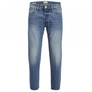Fred Original Jeans Homme