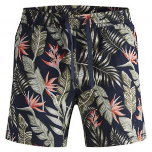Free Jogger Short Homme