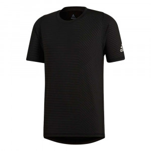Freelight 360 Subtle Graphic T-Shirt Mc Homme