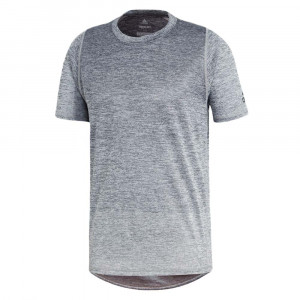 Freelight 360 T-Shirt Mc Homme