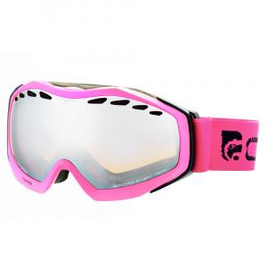Freeride Spx1 Masque Ski Femme