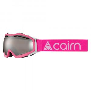 Freeride Spx3 Masque Ski Femme