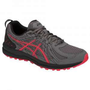 Frequent Trail Chaussure Homme