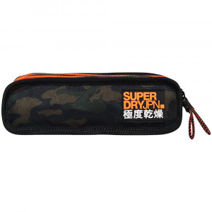 Freshman Pencil Case Trousse Homme