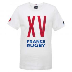 Frr Fanwear T-Shirt Mc Garçon