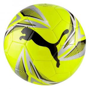 Ftblplay Big Cat Ballon De Football