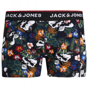 Funny Boxer Homme
