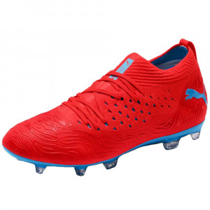Future 19 2 Chaussure Foot Homme