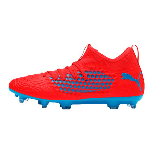 Future 19 3 Chaussure Foot Homme