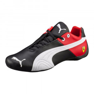 Future Cat Chaussure Homme