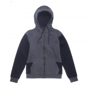 G-Frost Sweat Zip Homme