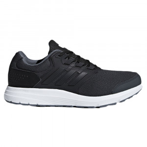 Galaxy 4 M Chaussure Homme
