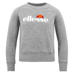 Galaxy Sweat Enfant