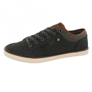Galet Chaussure Homme