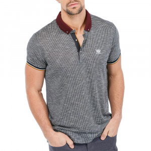 Gallardo Polo Mc Homme