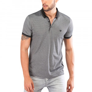 Galway Polo Mc Homme