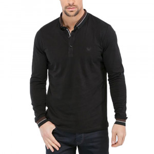 Galylong Polo Ml Homme