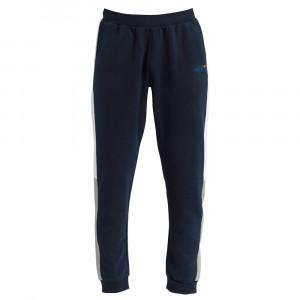 Garda Cut And Sew Pantalon Jogging Homme