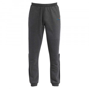 Garda Cut And Sew Pantalon Jogging Homme