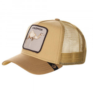 Gb/0/1/schleper Casquette Homme