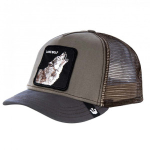 Gb/0/1/wolfoll Casquette Homme