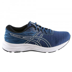 Gel-Excite 7 Chaussure Homme