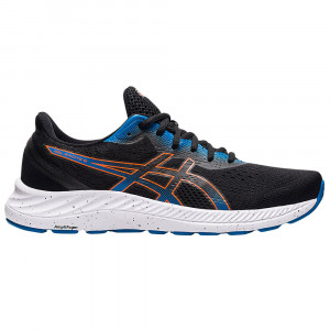 Gel-Excite 8 Chaussure Homme