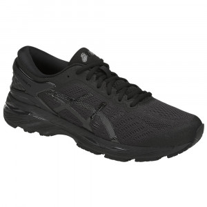 Gel Kayano 24 Chaussure Homme