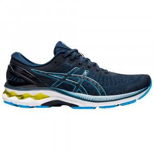 Gel-Kayano 27 Chaussure Homme