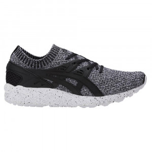 Gel Kayano Chaussure Adulte