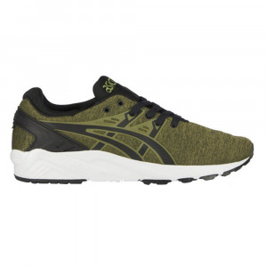 Gel Kayano Trainer E Chaussure Homme