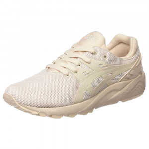 Gel Kayano Trainer Evo Chaussure Adulte
